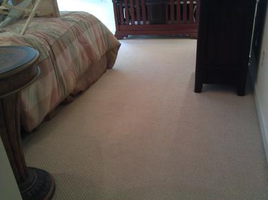 we have attached some of our many carpet repair jobs so you can see our service also you can see more click our facebook link at the for more carpet repair